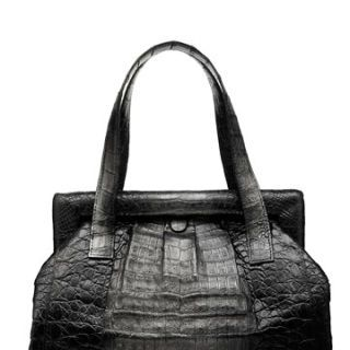 nancy gonzalez bag