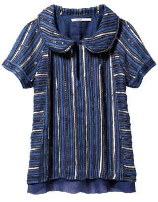 mint jodi arnold blouse