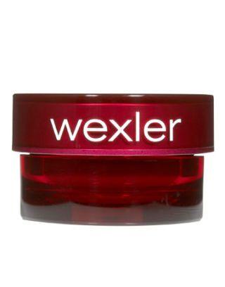 patricia wexler dermatology eye cream