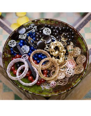 paloma picasso jewelry