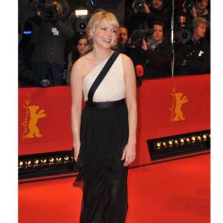 Best Dressed 2010