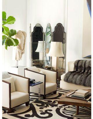 Room, Interior design, Property, Floor, Wall, Flooring, Lamp, House, Home, Linens,
