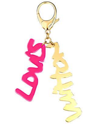 11df73498fb1 louis vuitton bag chain. Courtesy of Louis Vuitton. Louis Vuitton  Celebrates Stephen Sprouse