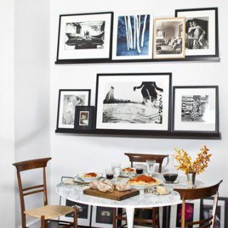 new york city apartment of giorgio guidotti designed by richard mishaan