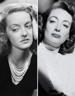 joan crawford bette davis