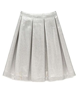 liz claiborne new york skirt