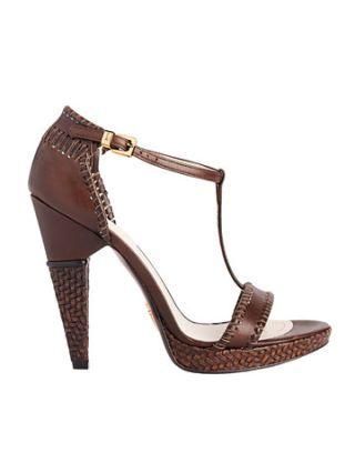 cesare paciotti shoe