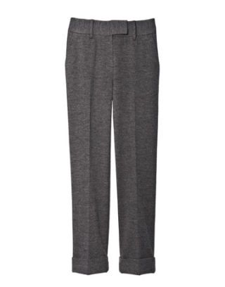Diane von Furstenberg pants
