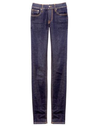 ralph lauren new denim