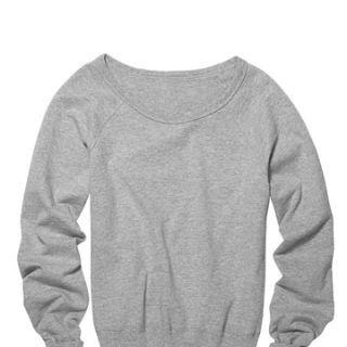 Textile Elizabeth and James sweatshirt