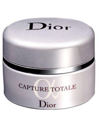 dior capture total