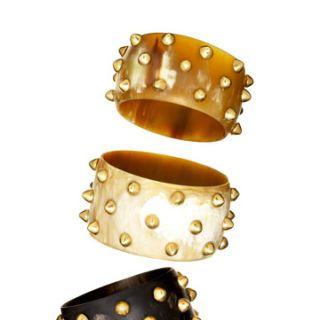 ashley pittman cuffs