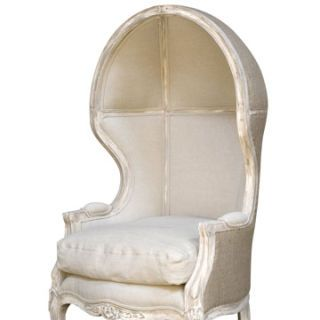 jayson home & garden chair
