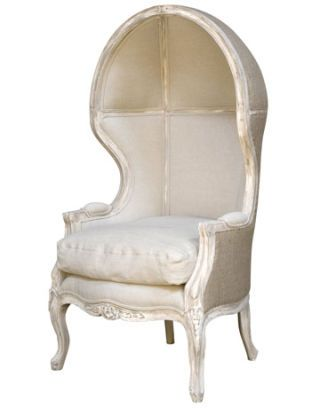 jayson home & garden chair