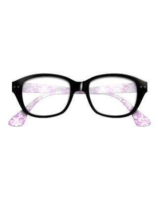 thakoon glasses