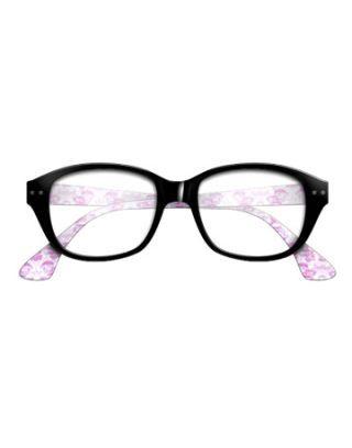 thakoon glasses