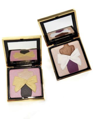 ysl compacts