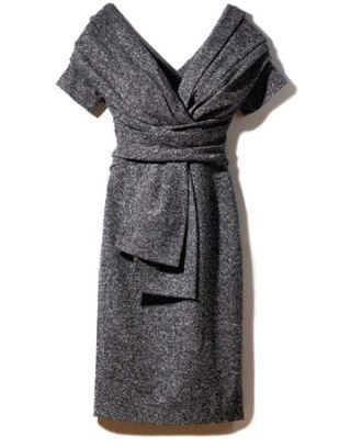 grey-dior-dress-SS-0807
