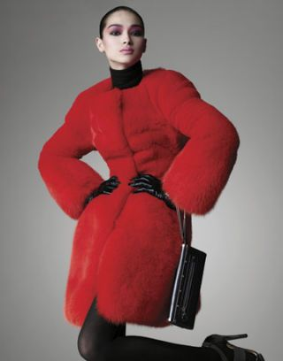 bold-color-red-versace-RR-0807