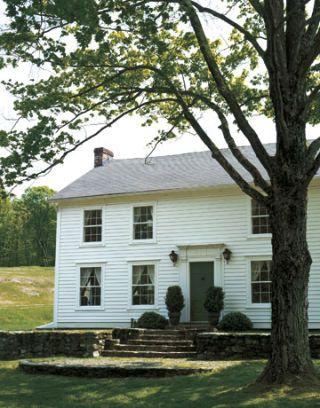 grauso-farmhouse-CSA-0807