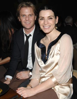 adam lippes, julianna margulies