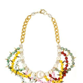 fenton necklace