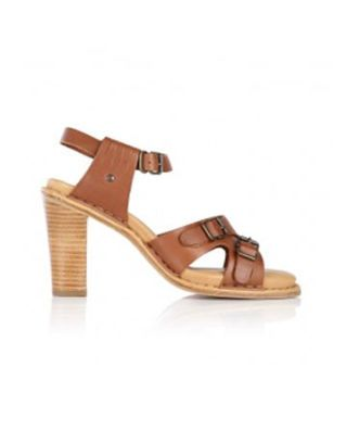 7ae218198672a9 Summer Sandals 2011 - Summer Sandals For Women