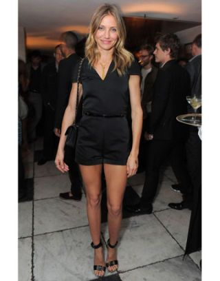 Fashion Police: Best Dressed of the Week—Reese Witherspoon