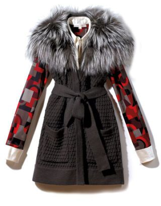 missoni-fur-sweater-SS-0807