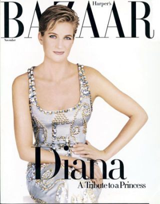diana-tribute-cover-CSA-0407