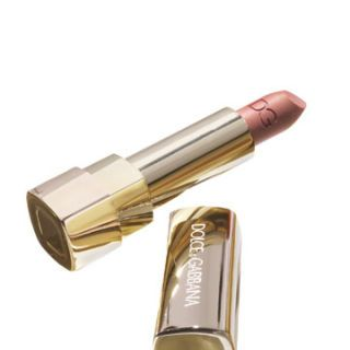 dolce and gabbana lipstick