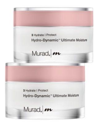 Skincare Favorite