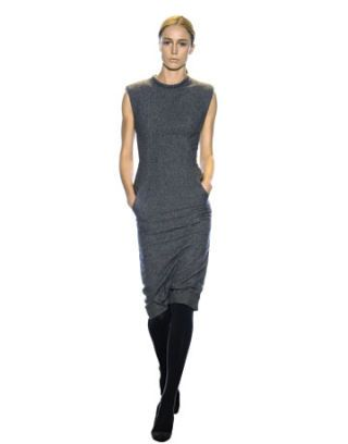 buy-calvin-klein-dress-RR-0807