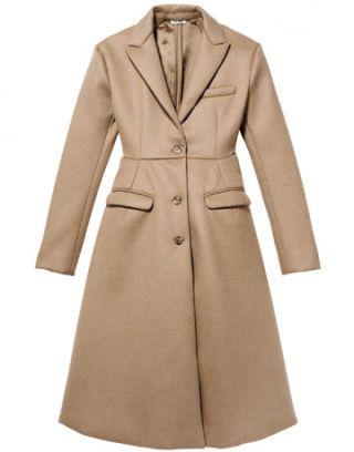 miu-miu-coat-60-FAB-0907.jpg