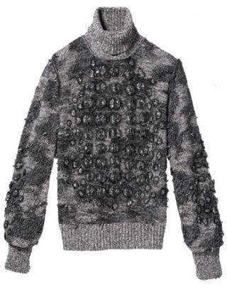 ysl-sweater-50-FAB-0807