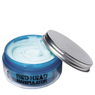 bedhead product