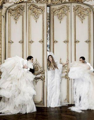 gaultier-paris-couture2-FA-0607
