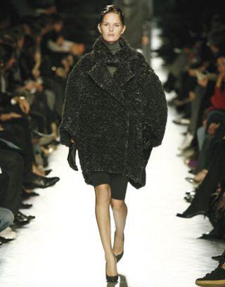 yves-saint-laurent-jacket-RR-0607