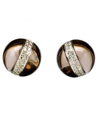 veruda-earrings-60-FAB-0807