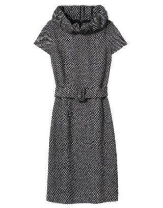 marie-marie-dress-40-FAB-0707