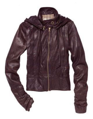 mike&chris-leather-jacket-WIBW-0607