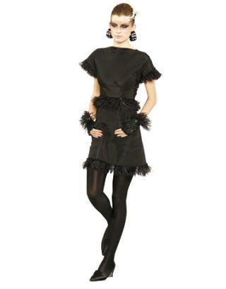 chanel-haute-couture-2-RR-0407