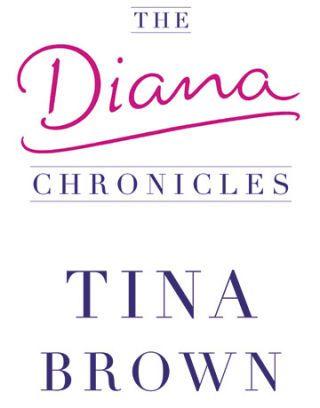 diana-chronicles-HOT-0707