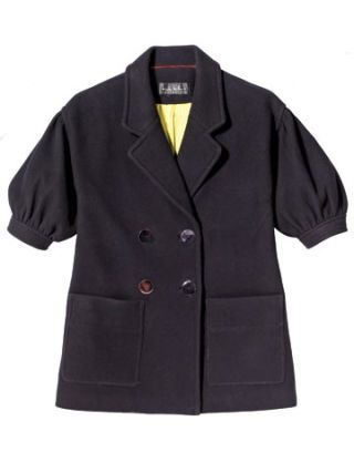 FAB40_Nicole_Miller_jacket