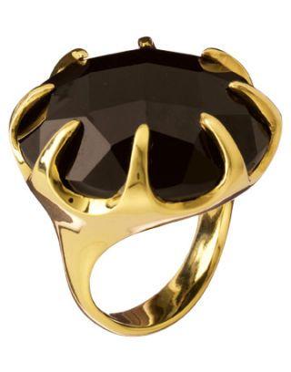 ippolita ring