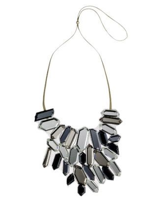 Editor's Pick Vera Wang Necklace