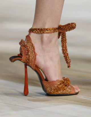sandals by marc jacobs