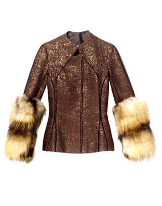 j.mendel jacket