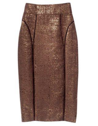 j.mendel skirt