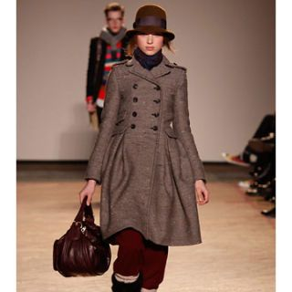 marc by marc jacobs runway show